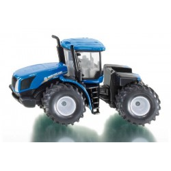 New Holland T.9560
