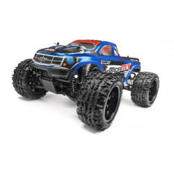 STRADA MT 1:10 ELECTRIC MONSTER TRUCK Maverick