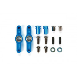 TT-02 ALU. RACING STEERING SET