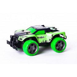 GALLOP BEAST PASSION 1:18, 27 MHZ R/C