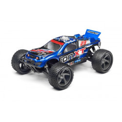 ION XT 1/18 4WD ELECTRIC TRUGGY 12808