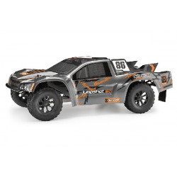 HPI Jumpshot SC 1:10, 2WD EL SHORT COURSE TRUCK R/C