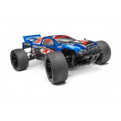 STRADA XT 1:10 ELECTRIC TRUGGY Maverick