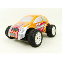 ME16 MT RY 4WD RTR
