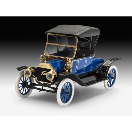 Ford T Roadster (1913)