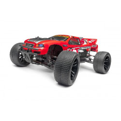 Maverick STRADA Brushless XT 1:10 4WD Racing Truggy, RTR