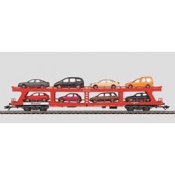 Märklin 42341 - Autotransport