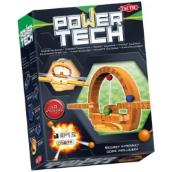 Power Tech Magnetkalender