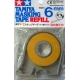 Tamiya Masking Tape m/dispenser 6mm