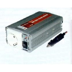 SOFTSTART POWER INVERTER 150W