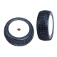 Trapex 20 for 1/8 Buggy