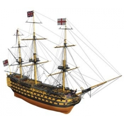 HMS Victory Limited Edition
