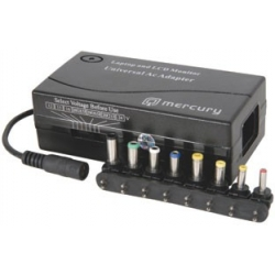 Switch-mode Power Supply 4000mA