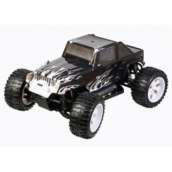 HSP Truck Jeep 4WD 1/10 RTR