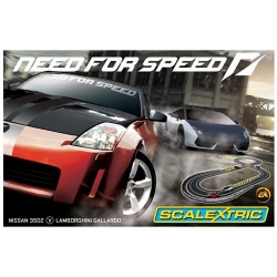 Need for speed C1239