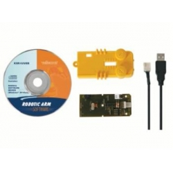 USB Interface kit til KSR10 robotarm