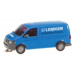 VW T5 Transporter (WIKING)