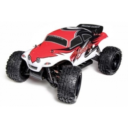 maXam M10 Beetly2 med 2,4GHz 1/10 RTR