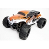 maXam R10 Beetly 2. 2,4GHz 1/10 RTR