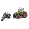 Claas Axion 850 Fjernstyret 2,4GzH