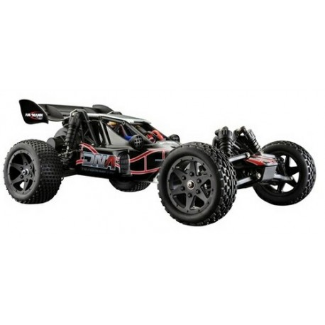 Ansmann EP Buggy DNA 1/10 RTR 2WD
