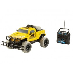 Revell Buggy DIRT SCOUT 1:10