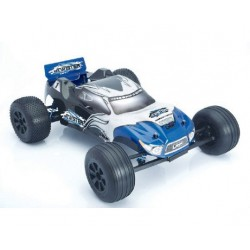 S10 Twister Truggy Ikke-RTR - 1/10 el 2WD