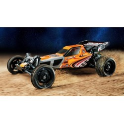 Tamiya 58628 Racing Fighter