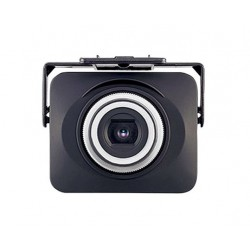 Camera C4008 til Quadcopter X101