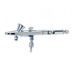 Panzag AIRBRUSH DUAL ACTION 0,2MM